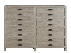 We have a large selection of dressers just for you!
