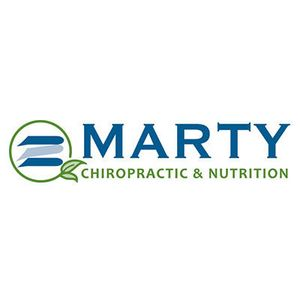Image 1 | Marty Chiropractic & Nutrition