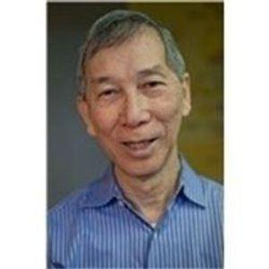 Dr. Ewe G. Goh