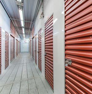 Image 5 | iStorage Self Storage