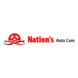 Image 1 | Nations Auto Care Body & Paint