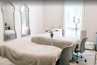 Image 2 | Vivid Skin & Laser Center