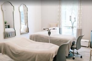 Image 2   Vivid Skin, Hair & Laser Center