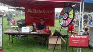 Image 5   Ben Parsons - State Farm Insurance Agent