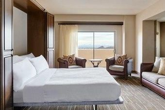Image 8 | JW Marriott Tucson Starr Pass Resort & Spa