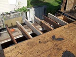 Image 4 | J K Behan Roofing