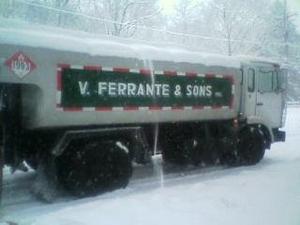 Image 5   Ferrante & Sons