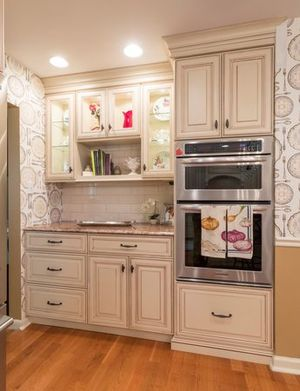 Image 5 | Lancaster County Kitchens