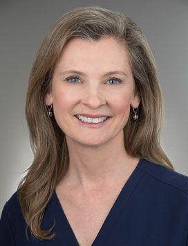 Susan K. Silva, M.D.