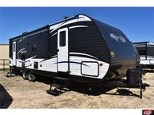 We are your local family-owned-and-operated RV dealer in Waco, TX, dedicated to seeing that you receive the most rewarding experience when searching for the recreational vehicle that fits your needs