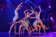 Image 4   EnRich Gymnastics & Dance Academy