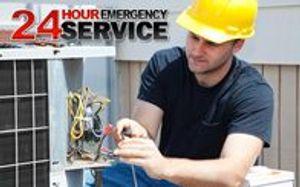 Image 8 | Standard Plumbing, Heating & Air Conditioning