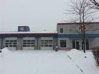brake repair, Lexington, KY 40503