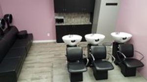 Image 9   Studio D Salon & Spa