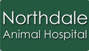 Image 2 | Northdale Animal Hospital
