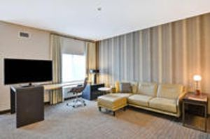 Image 6 | Residence Inn by Marriott Cleveland Airport/Middleburg Heights