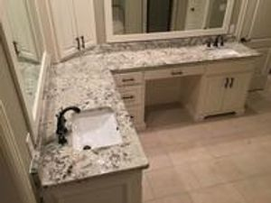 Image 5   TD Granite & Marble