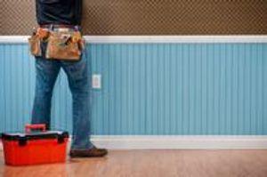Image 2 | Anderson's Handyman Service