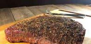 Image 4 | Smokin' Dave's BBQ