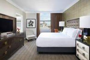 Image 9   The Ritz-Carlton, Philadelphia