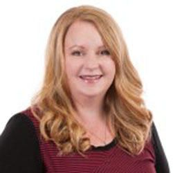 Melissa Menikheim, SEC Inspection Services
