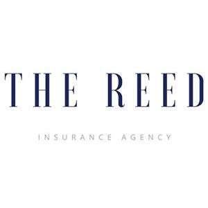 Image 1 | The Reed Agency