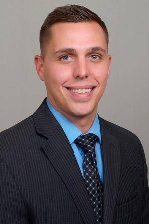 Image 2   Edward Jones - Financial Advisor: Colton H Seiler, CFP®