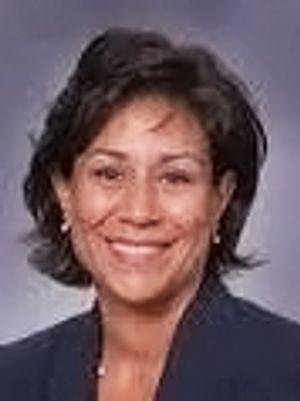 Brenda Roman Maneri