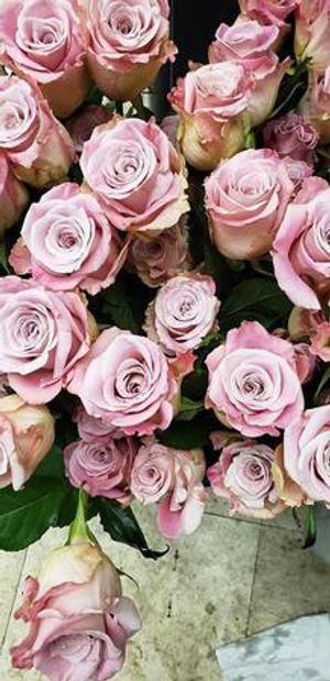 Image 6 | Verzaal's Florist & Events