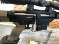 Image 18 | Armed in America Firearms
