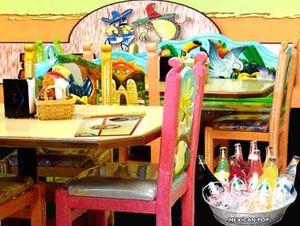 Image 3   El Tacoriendo