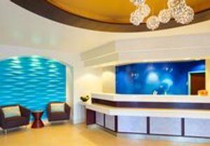 Image 3 | SpringHill Suites by Marriott Portland Hillsboro