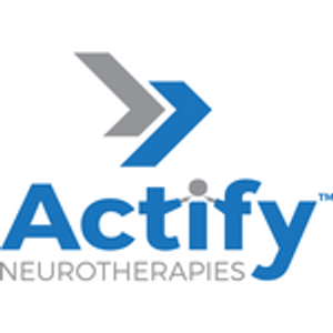 Image 1 | Actify Neurotherapies Ketamine Treatment