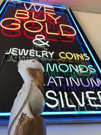 Image 3 | Cash For Gold