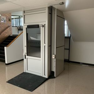 Image 5 | Custom Home Elevators of St. Louis, Inc.