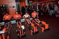Image 6 | Orangetheory Fitness Sandy Springs