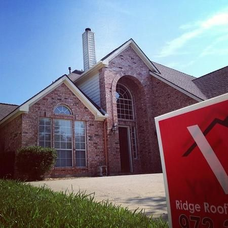 Image 2 | Valley Ridge Roofing & Construction