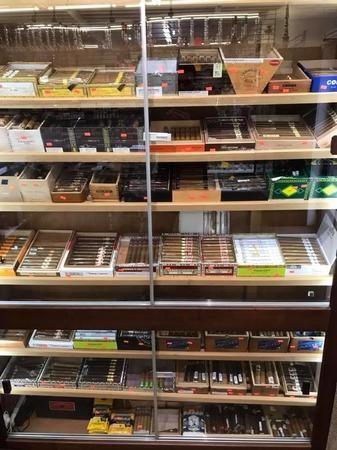 Image 7 | Southie Smoke Shop