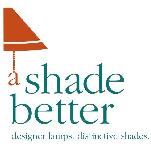 Image 1 | A Shade Better