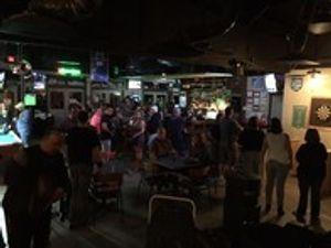 Image 8 | Main Street Bar