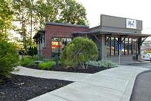 Image 10   Miel Restaurant