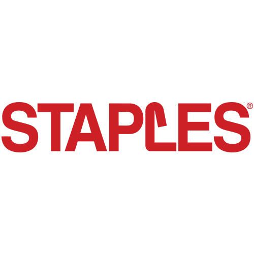 Image 1 | Staples® Print & Marketing Services