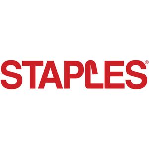 Image 1 | Staples