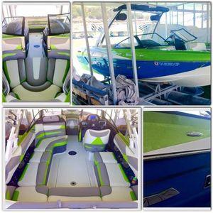 Image 3 | Deck Hands Boat Detailing