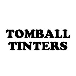 Image 1 | Tomball Tinters