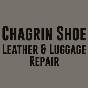 Image 1 | Chagrin Shoe Leather & Luggage Repair
