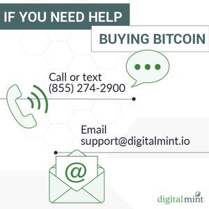 Image 5 | DigitalMint Bitcoin ATM Teller Window