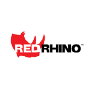 Image 1 | RED RHINO, The Pool Leak Experts