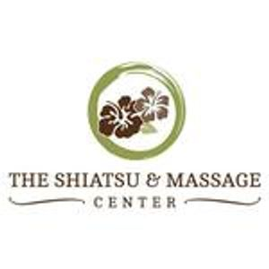Image 1 | Shiatsu & Massage Center