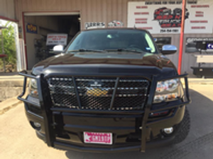 We are your premier source for the largest selection of jeep and truck accessories in Waco, TX.